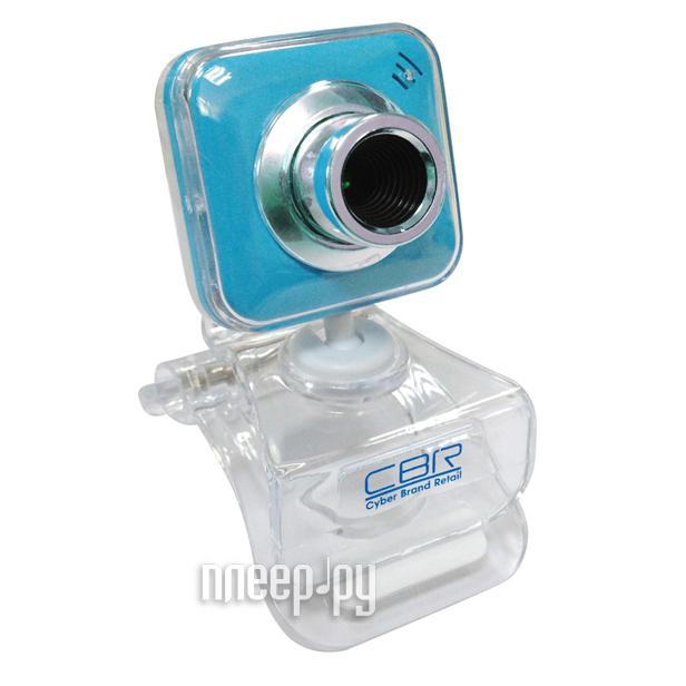 Шпионская мини видеокамера Ambertek MD80 SE корпус металл