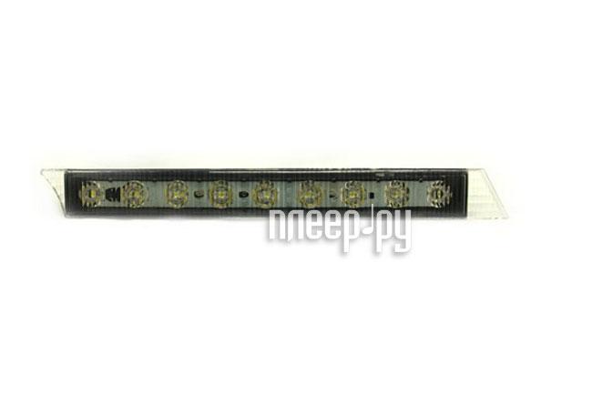 Лампа Sho-Me DRL-809 (2 штуки)  Pleer.ru  896.000