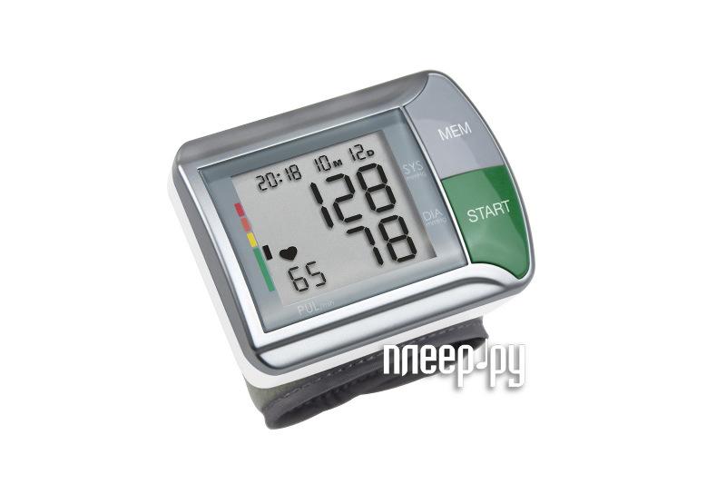 Тонометр Medisana HGN 51067