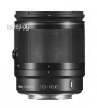 Nikon Nikkor 10-100 mm F/4.5-5.6 VR PD-Zoom for Nikon 1 (�������� Nikon)
