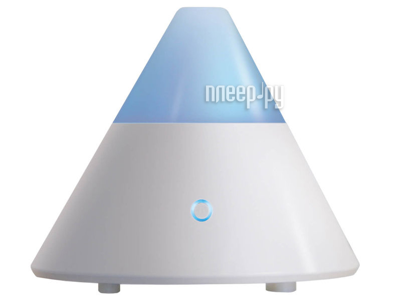 Увлажнитель воздуха Ultransmit KW-009 White  Pleer.ru  1600.000