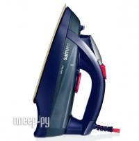 Philips GC3551/02
