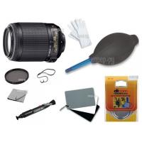 Nikon Nikkor AF-S 55-200 mm F/4-5.6 G IF-ED DX VR �������� �����!!! (�������� Nikon)