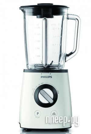 Блендер Philips HR 2095/30