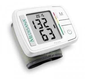 Тонометр Medisana HGF 51255  - купить со скидкой