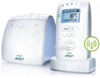 Philips AVENT DECT SCD525