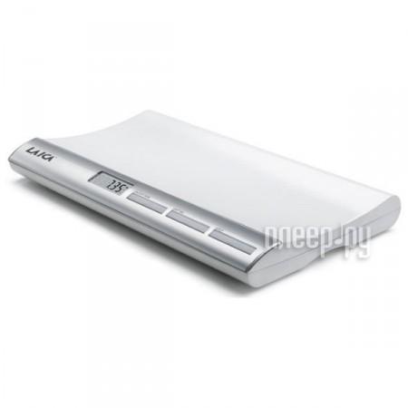 Детские весы Laica PS3001  Pleer.ru  3393.000