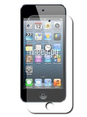 Аксессуар Защитная пленка LuxCase for iPod Touch 5 антибликовая 80266  Pleer.ru  555.000