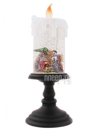 Светодиодная свеча Premier LED LV122007  Pleer.ru  1044.000
