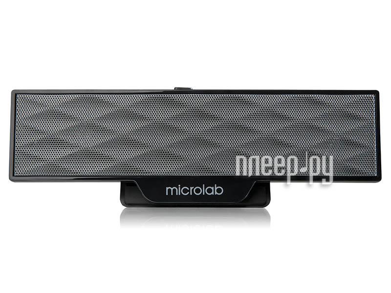 Колонка Microlab B51