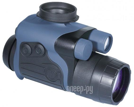 Прибор ночного видения Yukon NVMT Spartan 3x42  Pleer.ru  7469.000