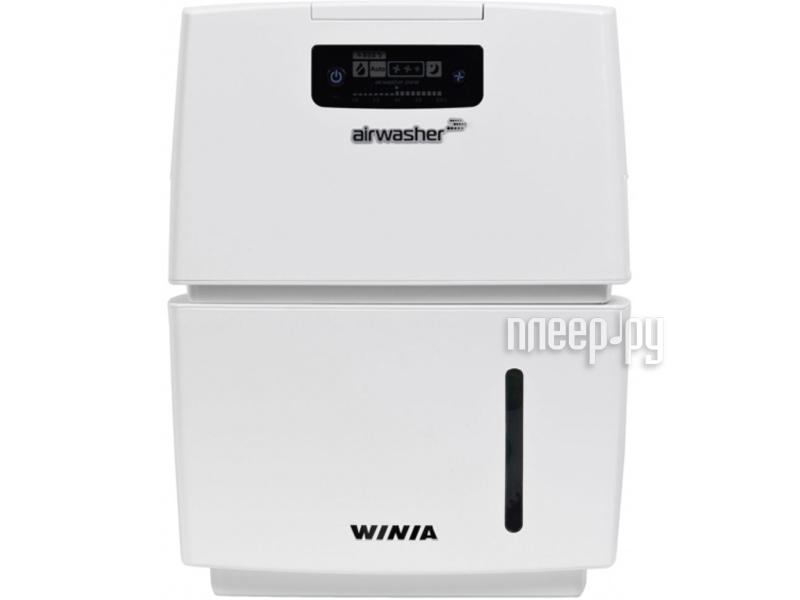 WINIA AWM-40 PTWC