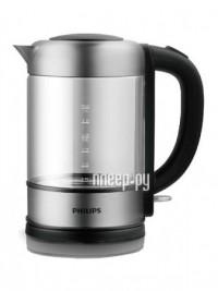 ������ Philips HD9342