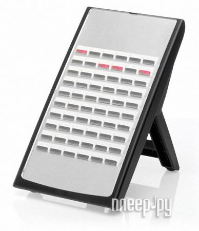 Мини АТС NEC DSS IP4WW-60D DSS-A  Pleer.ru  5599.000