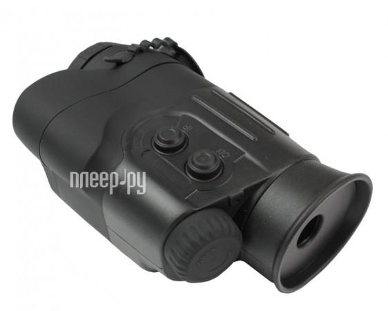 Прибор ночного видения Yukon Patrol 2x24  Pleer.ru  6759.000