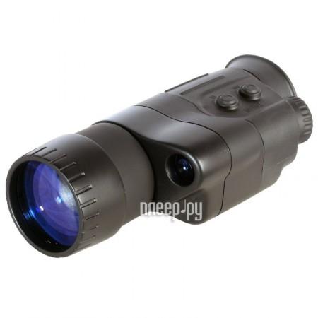 Прибор ночного видения Yukon Patrol 4x50  Pleer.ru  8029.000