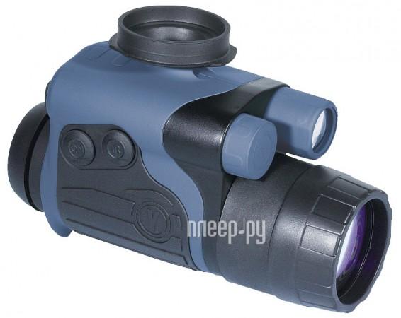 Прибор ночного видения Yukon NVMT Spartan 3x42 WP  Pleer.ru  8489.000