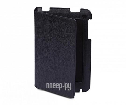 Аксессуар Чехол Huawei MediaPad 10 FHD Untamo  Pleer.ru  1199.000