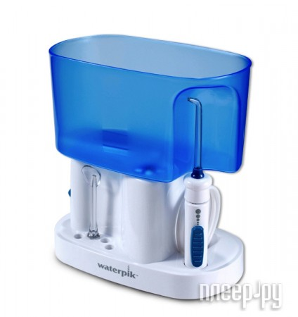Ирригатор Waterpik WP-70 E2  Pleer.ru  3299.000