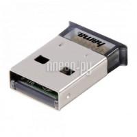 Bluetooth USB 3.0 adapter - Hama Nano H-49237 - 10 ������