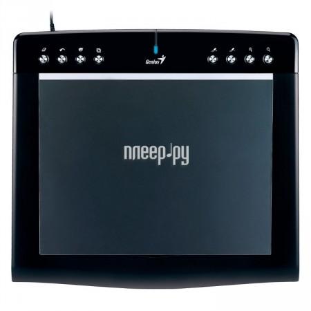 Графический планшет Genius G-PenScetch M912 Black  Pleer.ru  9791.000