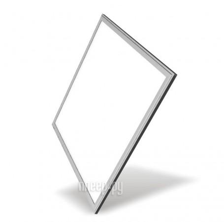 Светильник X-flash Square XF-SP-595-2-40W-4K белый свет, матовый рассеиватель 43248  Pleer.ru  2949.000