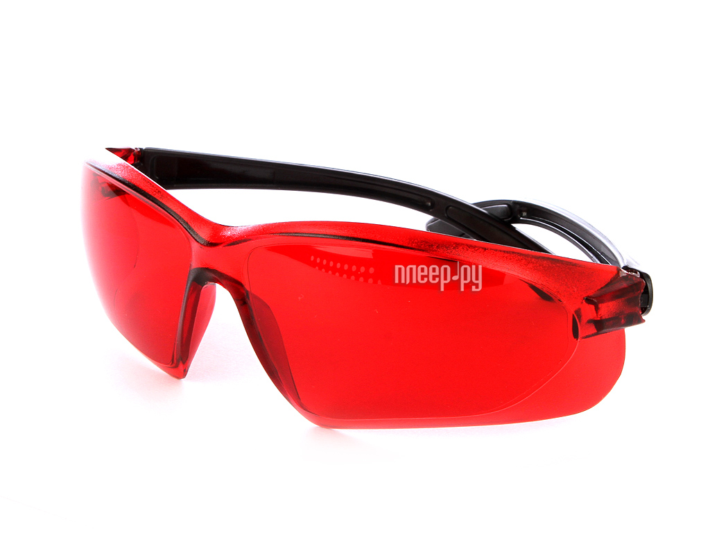 Очки защитные ADA Laser Glasses  Pleer.ru  298.000