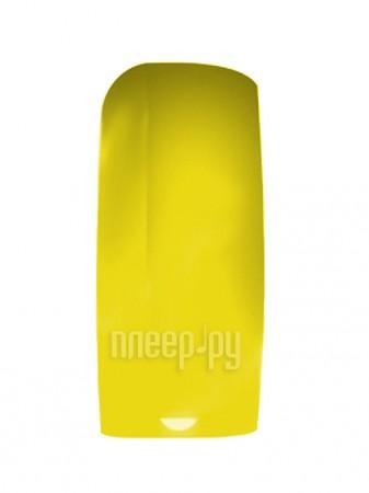 Небесный фонарик желаний Nebofon Цилиндр Yellow