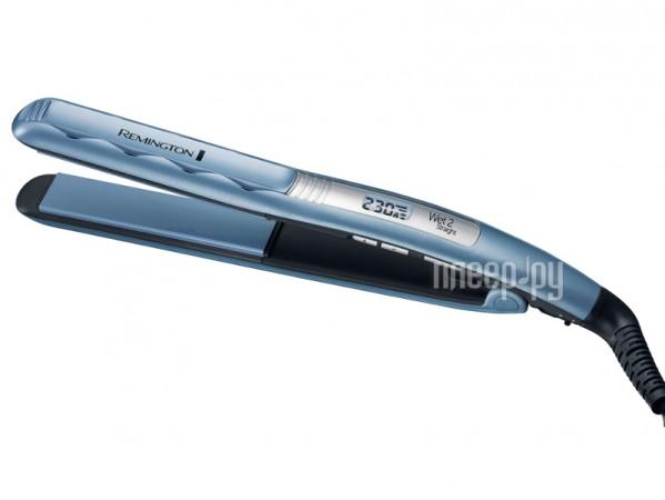 Выпрямитель волос Remington S7200  Pleer.ru  1596.000