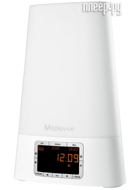 Часы Medisana 45105 WL450