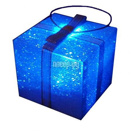Новогодний сувенир Светящийся EL-1020  Pleer.ru  322.000