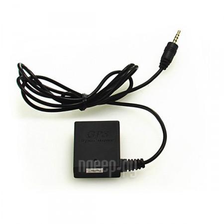 Аксессуар GPS приемник для Страж SMS 8x6 GPS-M