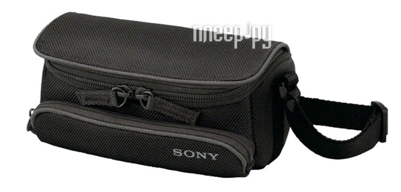 Сумка Sony LCS-U5  Pleer.ru  388.000