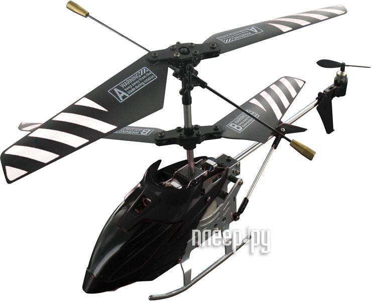 Вертолет BeeWi BBZ301-A0 for Android  Pleer.ru  2348.000