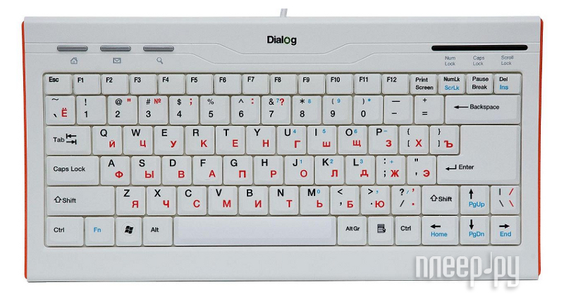 Где на клавиатуру находиться тильда