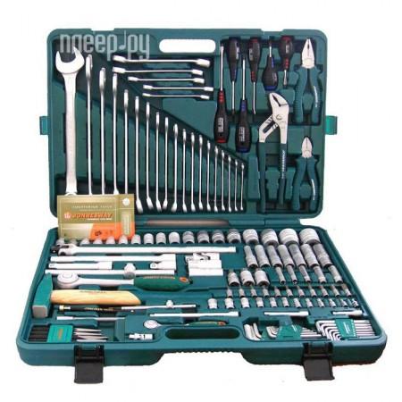 Набор инструмента Jonnesway S04H524128S