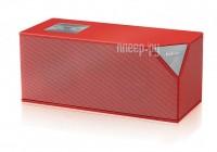 BBK BTA103 Red