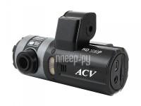 ACV GQ9 Lite
