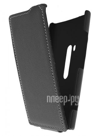 Аксессуар Чехол Ainy for Nokia 920 Ainy  Pleer.ru  221.000