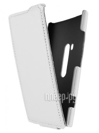 Аксессуар Чехол Ainy for Nokia 920 Aspire  Pleer.ru  216.000