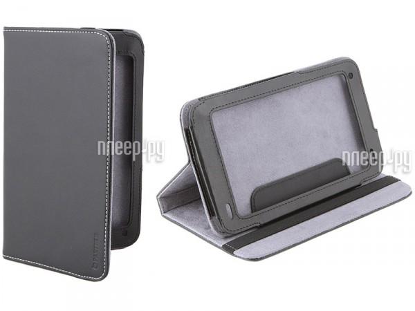 Аксессуар Чехол PocketBook U7 SURFpad Partner нат  Pleer.ru  848.000