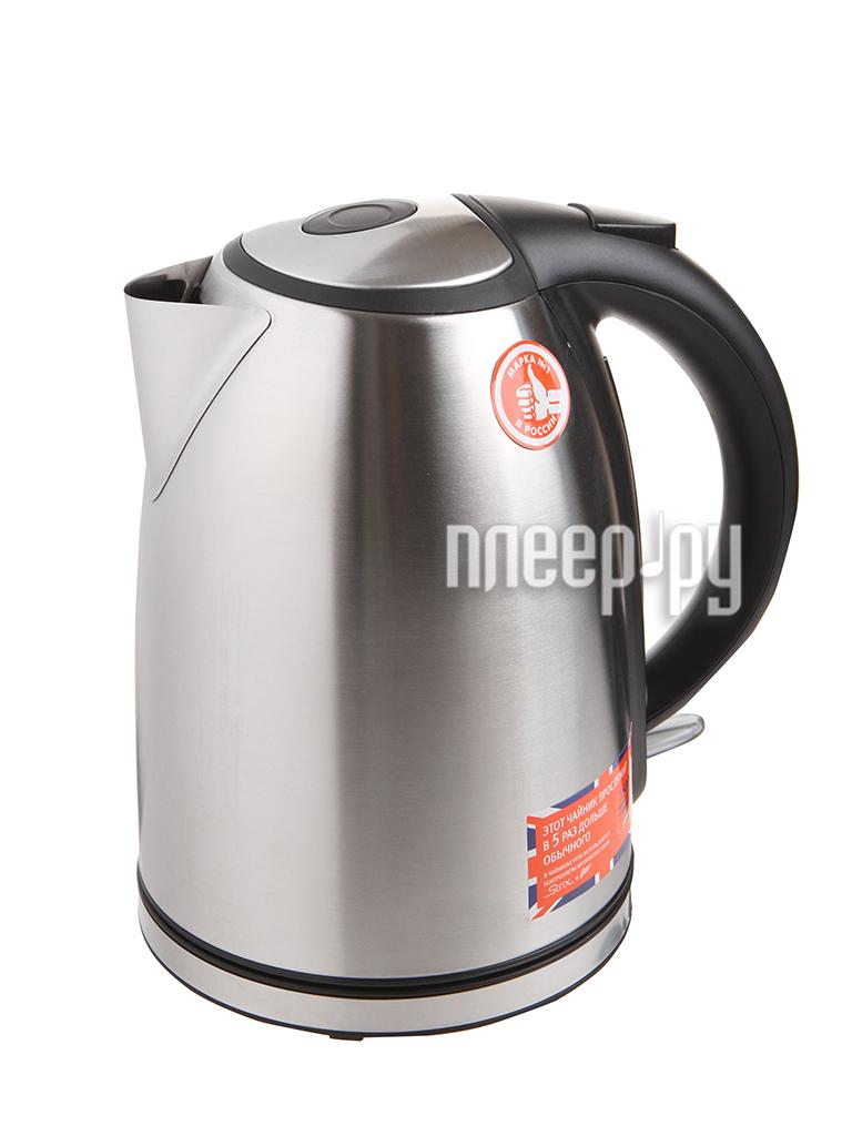 Чайник Vitek VT-1169 SR