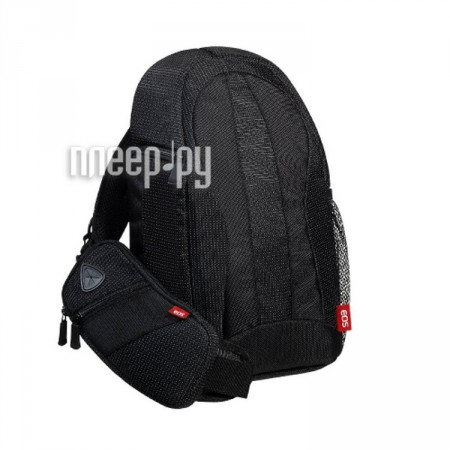 Сумка Canon Custom Gadget Bag EOS 300EG