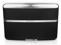 Bowers Wilkins A5 ��� iPhone / iPod