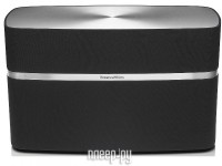 Bowers Wilkins A7 ��� iPhone / iPod Black