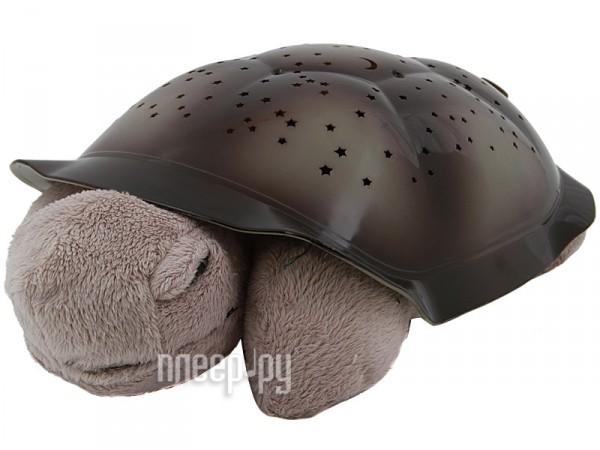 Светильник Нужные вещи Сухопутная черепаха L-99821  Pleer.ru  580.000