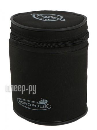 Футляр Acropolis ProLens ФБ-6 92/90  Pleer.ru  461.000