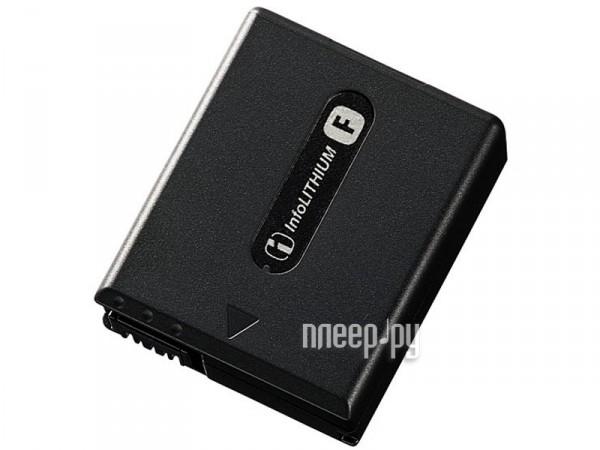 Аккумулятор Sony NP-FF51  Pleer.ru  94.000