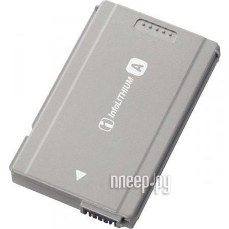 Аккумулятор Sony NP-FA70  Pleer.ru  94.000