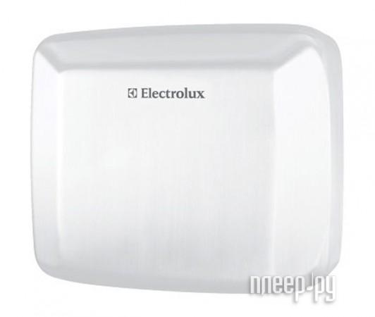 Электросушилка Electrolux EHDA/W-2500  Pleer.ru  4098.000